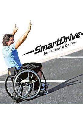 Pripomočki za vozičke